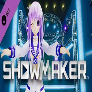 Showmaker Nepgear Pack