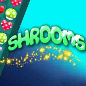 Buy Shrooms CD Key Compare Prices