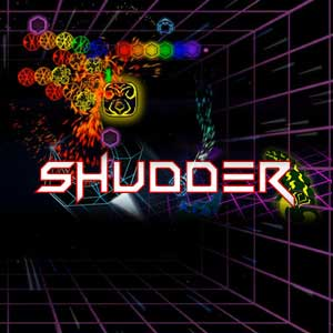 Buy Shudder CD Key Compare Prices