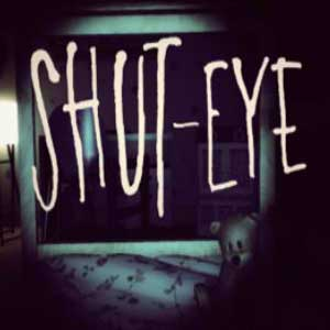 Buy Shut Eye CD Key Compare Prices