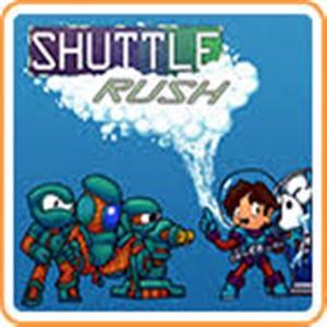 Shuttle Rush