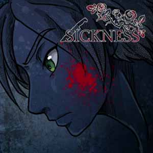 Buy Sickness CD Key Compare Prices