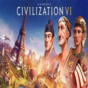 Buy Sid Meiers Civilization 6 Babylon Pack CD Key Compare Prices