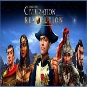 Buy Sid Meier's Civilization Revolution Xbox One Compare Prices