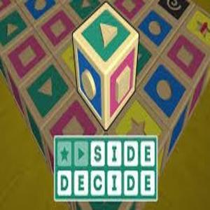 Side Decide