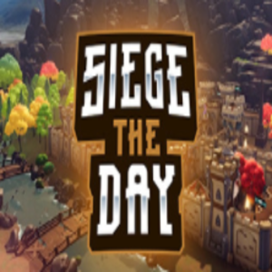 Siege the Day