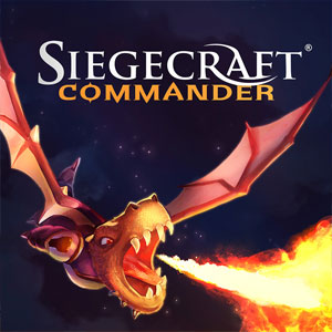 Buy Siegecraft Commander PS4 Compare Prices