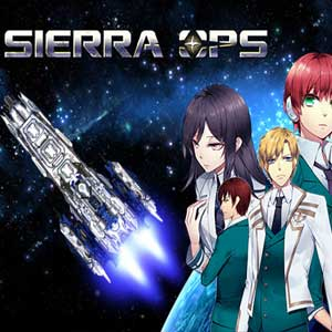 Buy Sierra Ops Season Pass CD Key Compare Prices