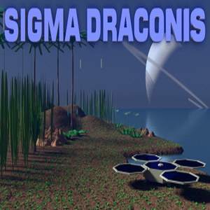 Buy Sigma Draconis CD Key Compare Prices