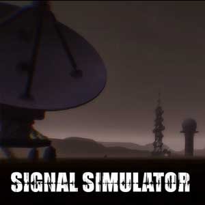 Buy Signal Simulator CD Key Compare Prices