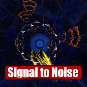 Buy Signal to Noise CD Key Compare Prices
