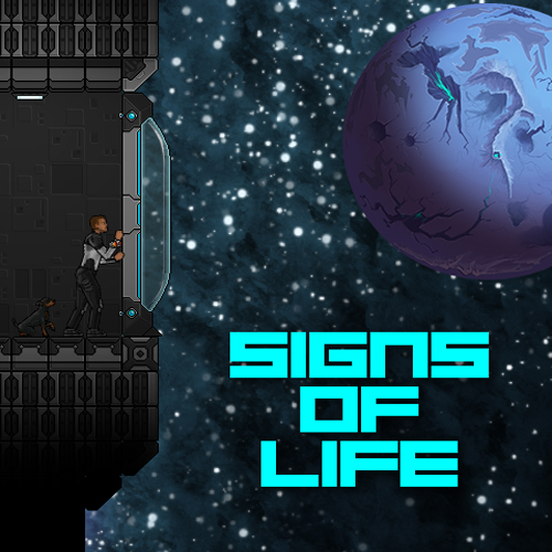 Buy Signs of Life CD Key Compare Prices