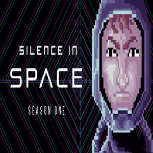Silence in Space Season One