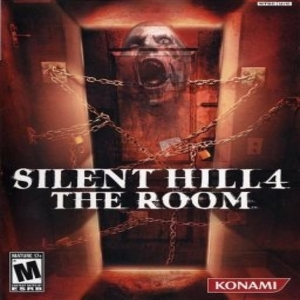 Buy Silent Hill 4 The Room CD Key Compare Prices