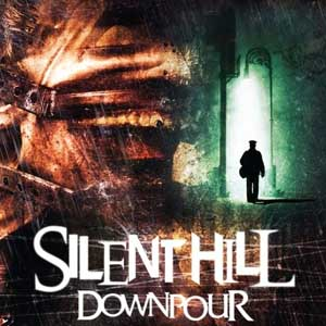 Buy Silent Hill Downpour PS3 Game Code Compare Prices