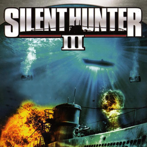 Buy Silent Hunter 3 CD Key Compare Prices