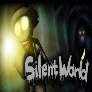 Buy Silent World Nintendo Switch Compare Prices
