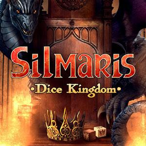 Silmaris Dice Kingdom