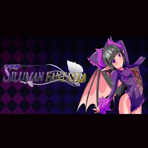 Buy SILUMAN FANTASY CD Key Compare Prices