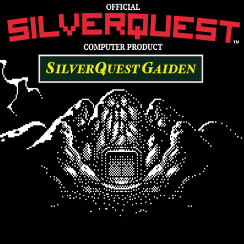Buy Silverquest Gaiden CD Key Compare Prices