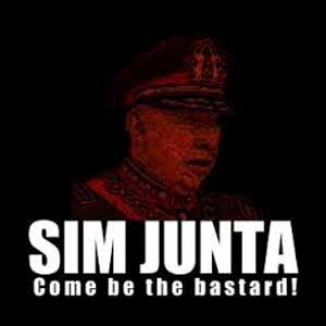 Buy Sim Junta CD Key Compare Prices