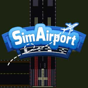 Buy SimAirport CD Key Compare Prices