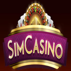 Buy SimCasino CD Key Compare Prices