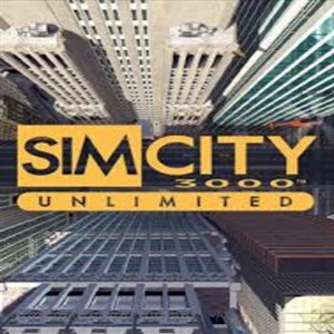 Buy SimCity 3000 Unlimited CD Key Compare Prices