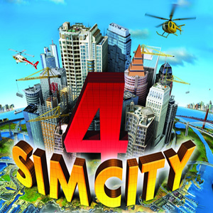Buy SimCity 4 CD Key Compare Prices