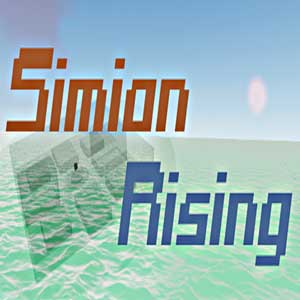 Buy Simian Rising CD Key Compare Prices