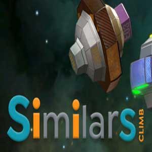 Similars Climb