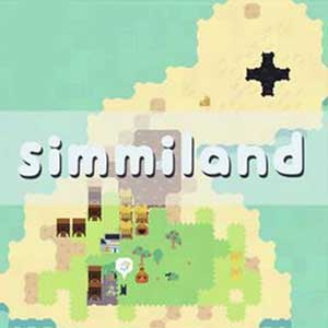Buy Simmiland CD Key Compare Prices