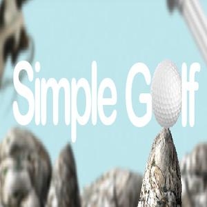 Simple Golfing