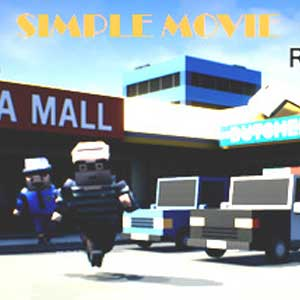 Buy SimpleMovie CD Key Compare Prices