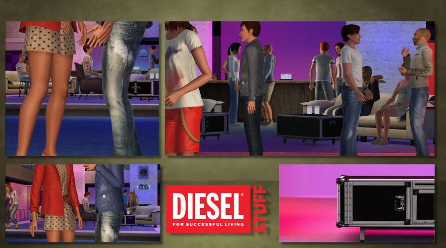buy-sims-3-diesel-stuff-cd-key-digital-download-telecharger