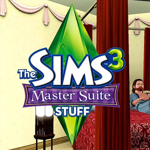 Buy Sims 3 Master Suite CD Key Compare Prices