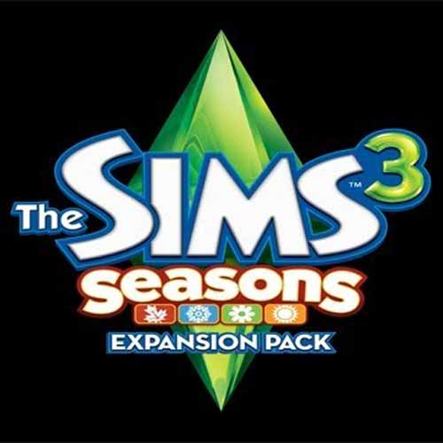Buy Sims 3 Seasons CD KEY Compare Prices