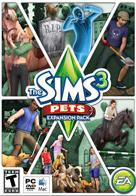 sims 3 pets product code generator