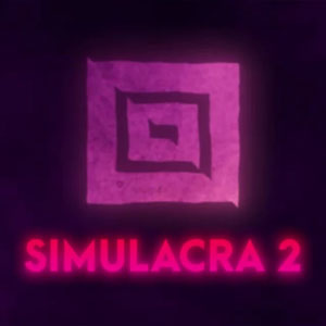 Buy SIMULACRA 2 CD Key Compare Prices