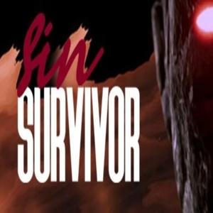 Sin Survivor