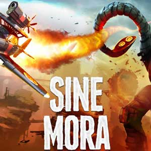 Buy Sine Mora Nintendo Switch Compare prices