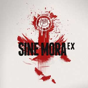 Buy Sine Mora EX Xbox One Code Compare Prices