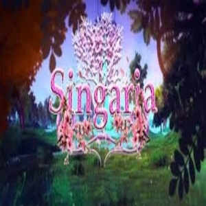 Buy SINGARIA CD Key Compare Prices