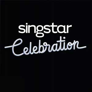 Buy Singstar Celebration PS4 Game Code Compare Prices