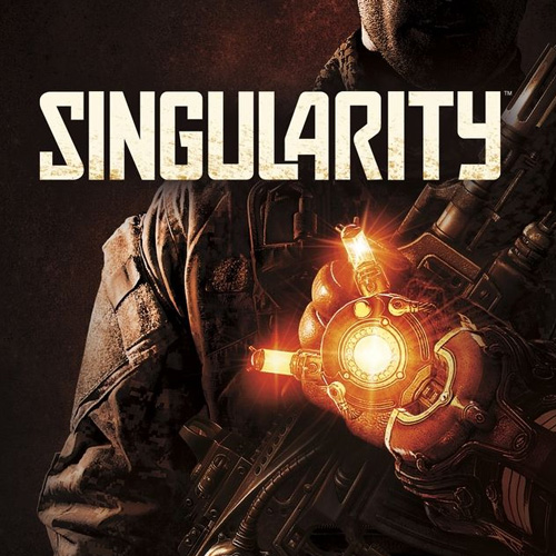 Buy Singularity CD Key Compare Prices