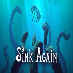 Buy Sink Again CD Key Compare Prices