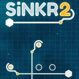 Buy SiNKR 2 Xbox Series Compare Prices