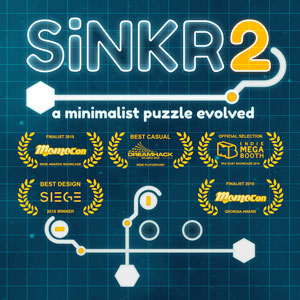 Buy SiNKR 2 CD Key Compare Prices