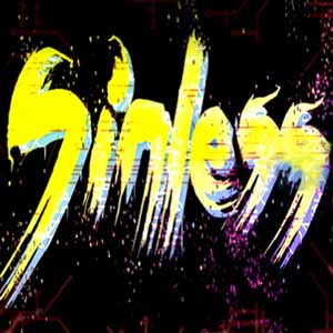 Buy Sinless CD Key Compare Prices