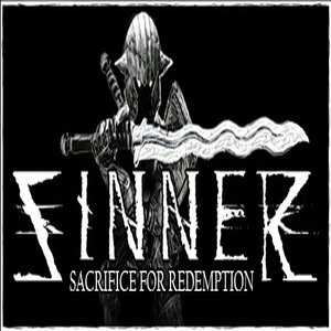 Buy SINNER Sacrifice for Redemption Xbox One Compare Prices